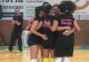 School Volley in dirittura d'arrivo