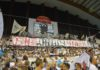 Sir Safety Perugia, prima vittoria in stagione