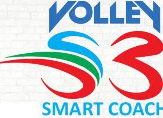 """Pronti i corsi per gli """"Smart Coach"""""""