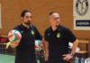 La Faroplast School Volley Perugia si impantana a Chieti