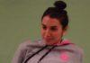 Seconda trasferta consecutiva per la Faroplast School Volley Perugia
