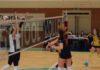 La Faroplast School Volley Perugia espugna Roma ed esce dalla zona a rischio