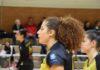 La Faroplast School Volley Perugia va in progressione e si impone sull'Alfieri Cagliari