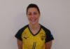 Prima trasferta in terra sarda per la Faroplast School Volley Perugia