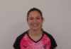 La Faroplast School Volley Perugia ospita la capolista Orsogna