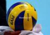 Il volley riparte...con gli allenamenti. Tutto quello che c'è da sapere sullo svolgimento delle sedute di squadra secondo il protocollo anti-covid
