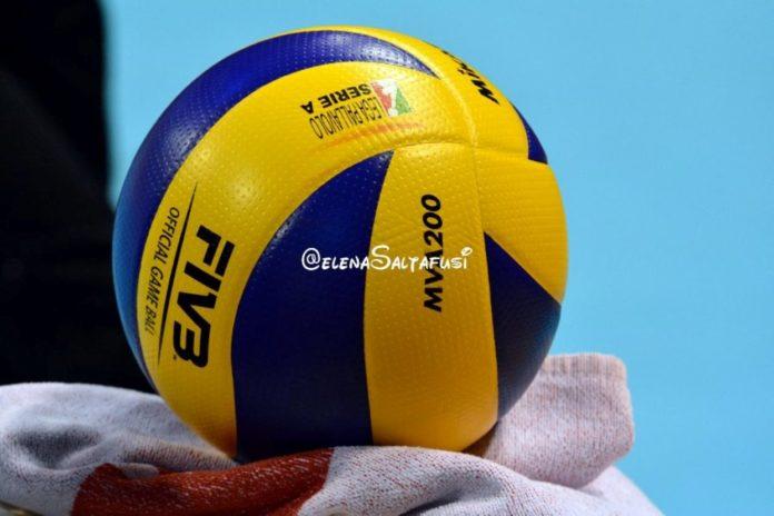 La Fipav chiude la stagione 2019/2020 di volley. Stop per ogni categoria. Niente titoli, promozioni e retrocessioni