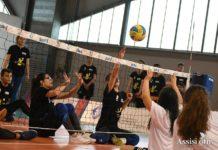 Sitting Volley: in partenza il corso allenatori. La FIPAV Umbria promotrice nelle società e nelle scuole