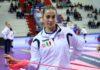 """Angeloni: """"Perugia città del mio cuore"""". La nuova schiacciatrice della Bartoccini: """"Dopo l'esperienza con la Sirio mi ero promessa di tornare. Da neopromosse pensiamo a vincere contro squadre del nostro livello"""""""