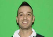Trestina: allo staff si aggiunge Marco Morani. Il tecnico castellano sarà l'allenatore in seconda della formazione di C femminile