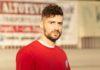 """San Giustino scatenata: preso Cesaroni e confermato Stoppelli. Il club dell'Altotevere si """"regala"""" il promettente opposto ex Orte e blinda il centrale classe '92"""