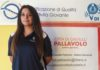 Castello: reparto schiacciatori più solido con Valentina Poccioni. La giovane atleta sangiustinese va ad arricchire il roster tifernate