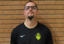 School Volley Perugia: ecco la una stracittadina. La formazione di B2 affronterà la Pallavolo Perugia nel primo test stagionale