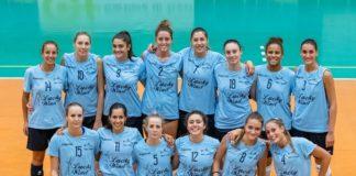 Serie B femminile: riscosse Castello e Trevi. Le tifernati vincono lo scontro salvezza con Quarrata, le trevane infliggono un pesante k.o. a Volleyro. Il derby di B2 a Ponte Felcino