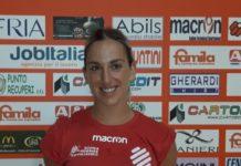 Città di Castello si completa con Giulia Belfico. L'ex San Mariano e Tavernelle va a rinforzare il roster a disposizione di coach Brizzi