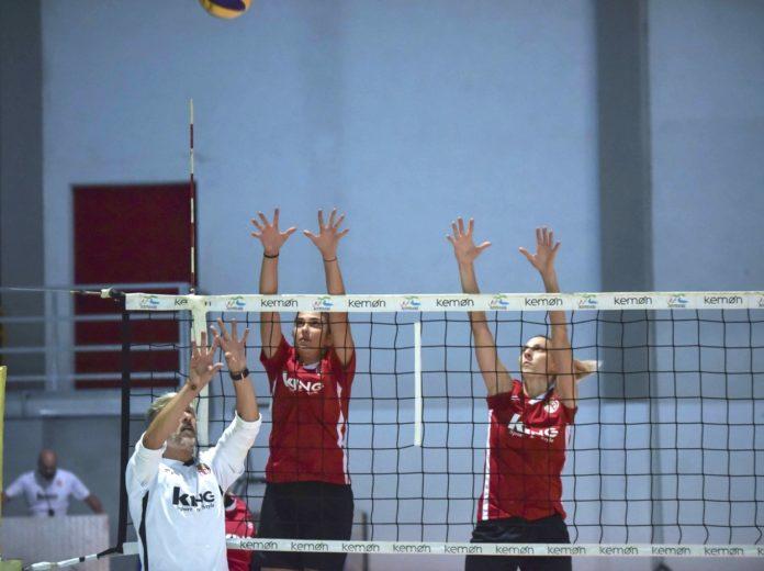 Volley Città di Castello sulla griglia di partenza. Il campionato delle biancorosse parte fra le mura amiche contro Castelfranco di Sotto