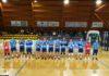 Non basta la grinta: Inter Volley Foligno k.o. a Pinet. La squadra di coach Restani cade 3-0 in esterna