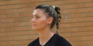 School Volley Perugia cerca il successo in Romagna. Le ragazze di Farinelli impegnate nel campo dell'Olimpia Teodora Ravenna