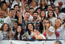 """Final four Coppa Italia: ecco il quadro completo. Saranno sempre le quattro """"sorelle"""" della Superlega a contendersi il trofeo"""