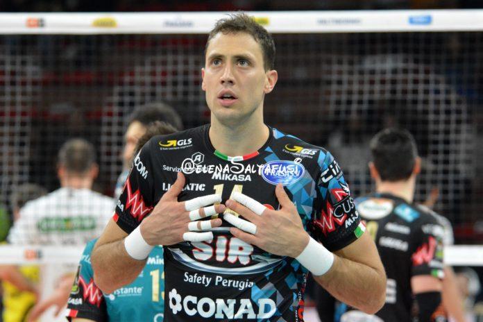 Atanasijevic sulla finale: