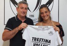 """Serie C femminile: nell'incertezza a regnare è lo spettacolo. In cima è bagarre totale, le """"big"""" vincono tutte tranne Foligno. Castello e San Mariano in campo il 19 gennaio"""