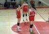 Umbertide riparte alla grande: Pallavolo Perugia k.o.. Blitz in esterna delle ragazze di Rosi che conquistano i tre punti con un rotondo 3-0