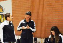 Il girone di ritorno della School Volley inizia con un big match. Le ragazze di Farinelli attendono la capolista Rimini