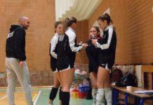 """School Volley: """"Non gettiamo alle ortiche il lavoro di una stagione"""". Il club perugino disposto a tornare ad allenarsi a giugno e luglio"""
