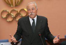 """I presidenti delle leghe di volley si appellano al ministro Spadafora. La lettera dei dimissionari Mosna e Fabris: """"Molte società rischiano di scomparire, serve un'azione comune"""""""
