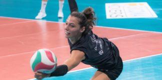 Supercoppa: per la Bartoccini sarà sfida a Novara. La stagione di Perugia comincerà in casa delle piemontesi
