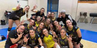 """Bartoccini-School Volley: collaborazione per la B2. Il presidente delle maglie nere: """"Progetto per dare alla squadra un settore giovanile"""""""