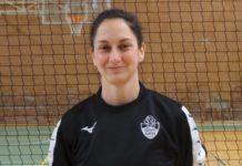 """B2, Bartoccini: lo staff tecnico si completa con Eleonora Bartoccini. Il nuovo 'assistant coach': """"Gruppo nuovo e giovane, ma sappiamo dove lavorare"""""""